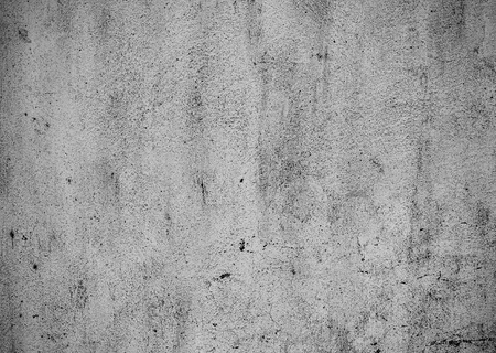 White grunge concrete background. Old wall texture Stock fotó