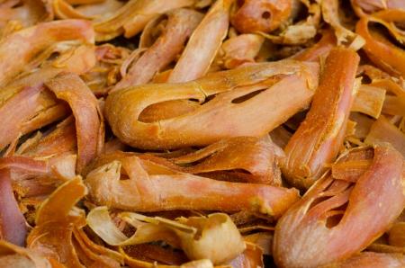 mace: Mace spice Mace or Javitri Spice