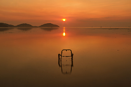 one bright morning photo