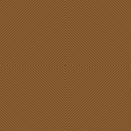 diagonal lines: illustration of brown tiled abstract background pattern.