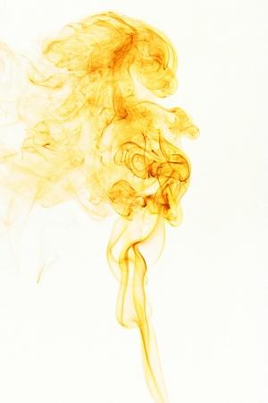 다채로운 연기