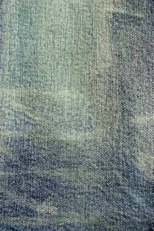 navy blue background: Jean texture