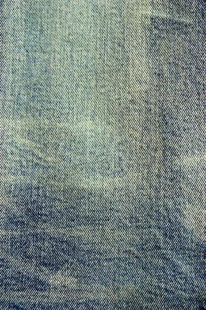 azul marino: Textura de Jean