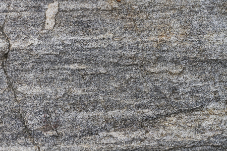 Rock Stone Background