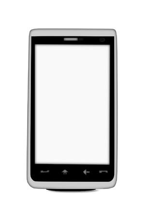 smart phones illustrator Vector