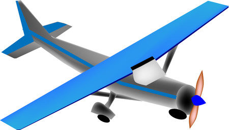 plane vector Vector