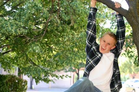 hanging around: Hanging Around