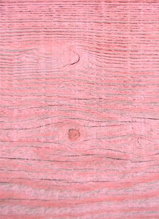 Rood geverfd Houten Achtergrond