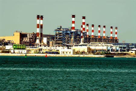 industrial Stock Photo - 700761