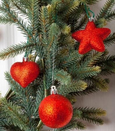 christmas ball Stock Photo - 20395397