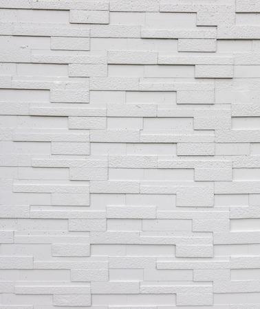 stampbeton textuur muur Stockfoto