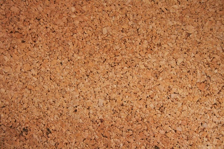 cork board: natural cork boar as nice natural background