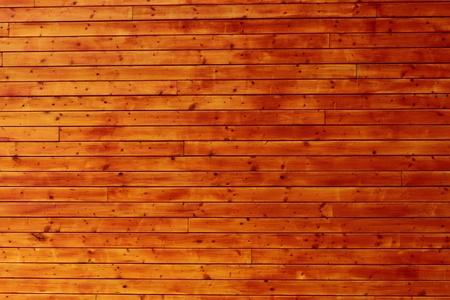 bel legno arancione come texture molto bello Archivio Fotografico