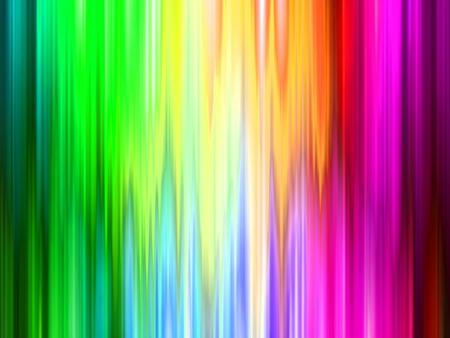 무지개 색의 추상적 인 색 배경 스톡 콘텐츠 - 12320085