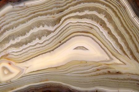 detail of nice agate mineral background (natural texture)