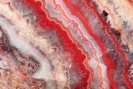 color agate mineral a snice natural background 版權商用圖片
