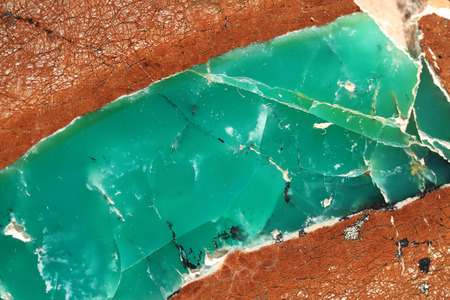 chalcedony: nice chalcedony texture as natural mineral background