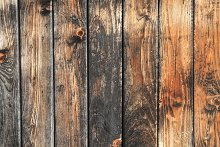 wood panel: old wooden texture background Stock Photo
