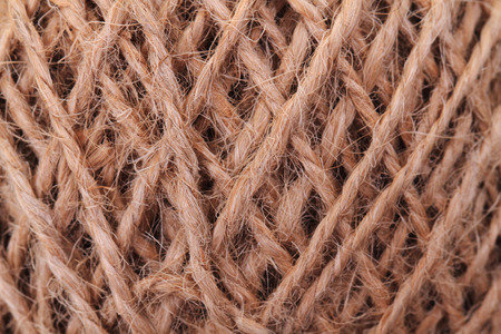 natural rope: natural rope texture as very nice background Stock Photo