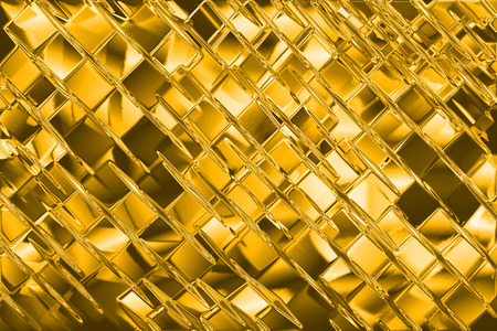 abstract golden texture as very nice background