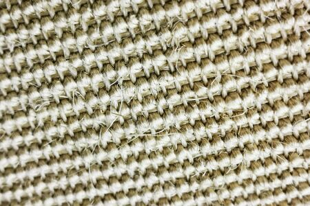 old rope texture as very nice background
