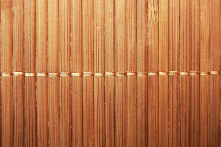 patter: photo texture brown bamboo2