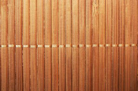 photo texture brown bamboo2