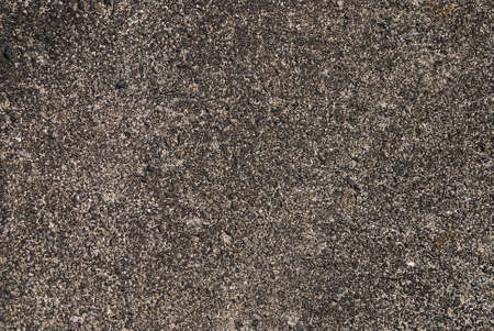 Abstract background : Pavement Stock Photo - 2160242