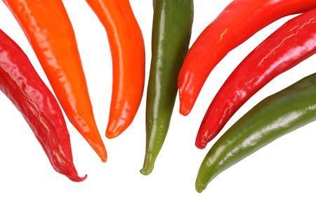 piperaceae: Pepper Stock Photo