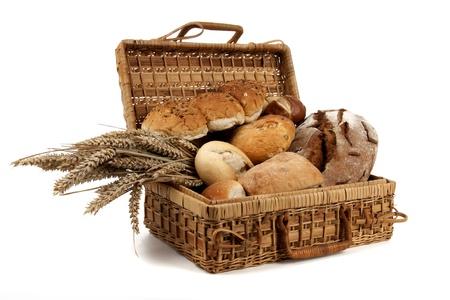 Attributen voor een heerlijke picknick