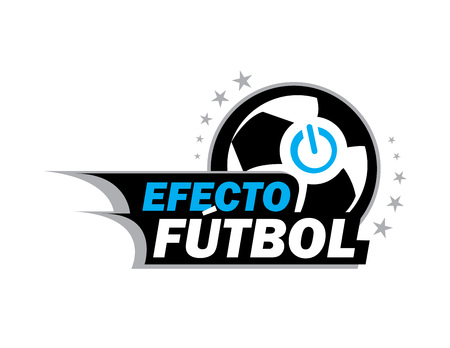 Soccer effect