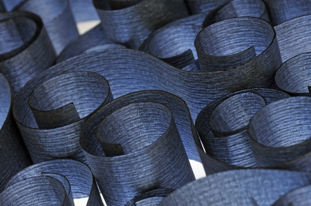 hot steel coil Stock Photo - 20778078