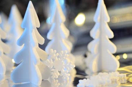 christmas ornament Stock Photo - 16478493