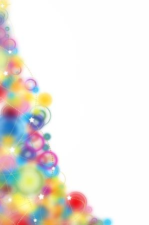Christmas tree Stock Photo - 16509472