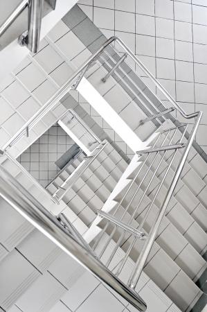stairs Stock Photo - 16482451