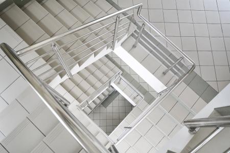 stairs Stock Photo - 16482249