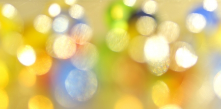 abstract background Stock Photo - 16509471