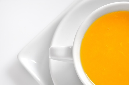 fresh orange  juice Stock Photo - 17748269