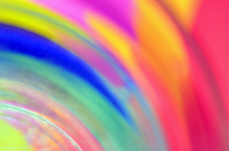 Colorful  Abstract Background Stock Photo - 23812597