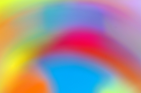 Colorful  Abstract Background Stock Photo - 23812611