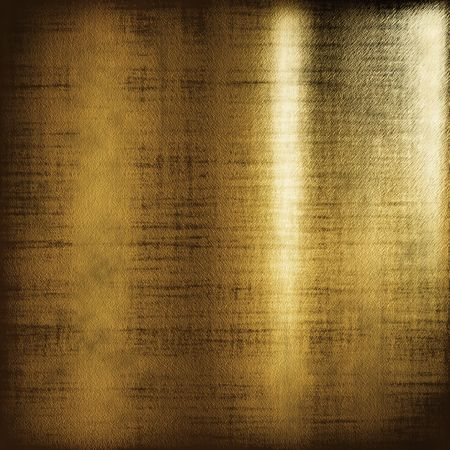 Grunge background of old metal Texture Abstract