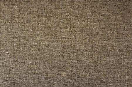 Brown Fabric Textur hi Auflösung Klarheit dieses Foto
