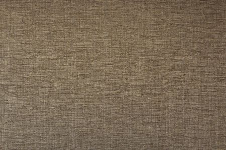Brown Fabric Texture hi resolution clearness photo