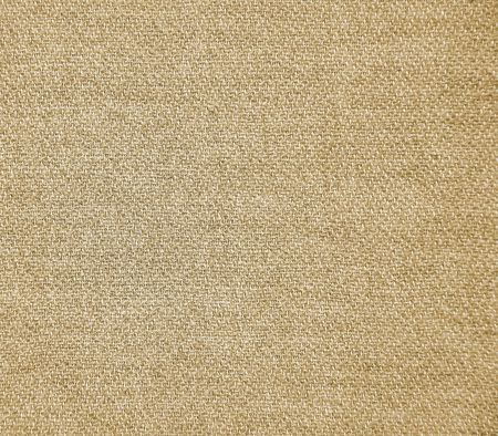 Jutefasermuster für abstrakte strukturierten Hintergrund