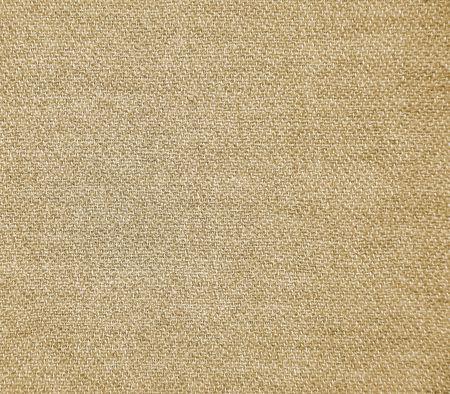 sacco juta: modello di iuta per astratto sfondo trama Archivio Fotografico
