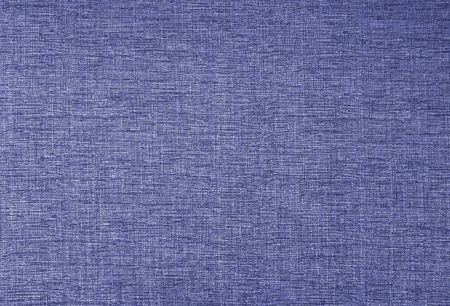 Blau Fabric Texture Hallo Auflösung Klarheit Foto Standard-Bild