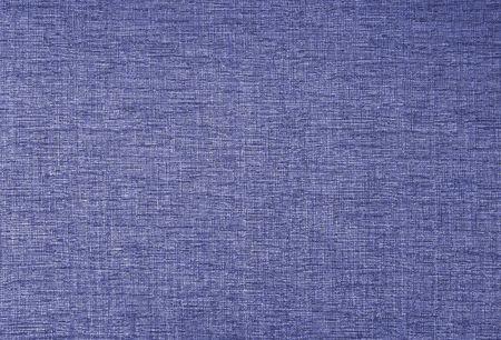 Blau Fabric Texture Hallo Auflösung Klarheit Foto Lizenzfreie Bilder