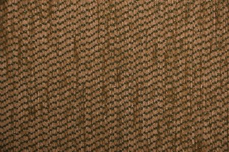 hi resolution: Brown Fabric Texture hi resolution clearness photo