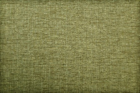 Linen Background Material woven background photo hi resolution Stock Photo