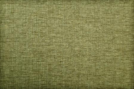 hi resolution: Lino material b�sico tejida foto de fondo alta resoluci�n
